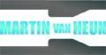 Martin van Heun